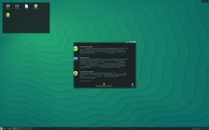 opensuse-13.2b1