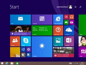 udt-desktop